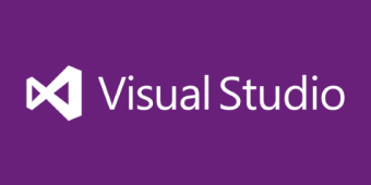 Visual Studio 2015 400x224