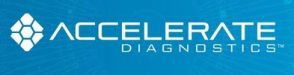 Accelerate Diagnostics, Inc.