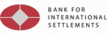 Bank for International Settlements (BIS)