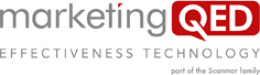 marketingQED Ltd